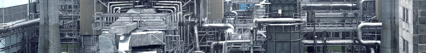 Работы кв. на метр цена гидроизоляции по за